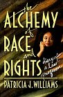 Image for Alchemy of Race and Rights