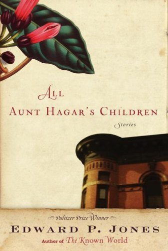 Image for All Aunt Hagar's Children