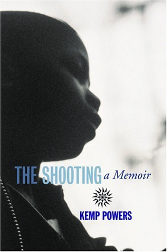 Image for The Shooting: A Memoir