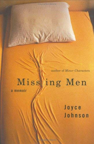 Image for Missing Men: A Memoir