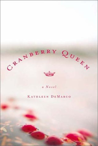 Image for Cranberry Queen