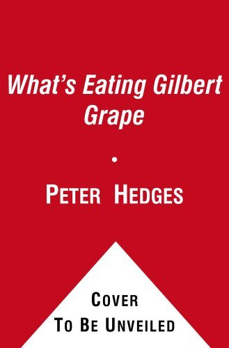 Image for What's Eating Gilbert Grape