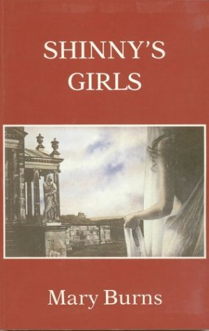 Image for Shinny's Girls and Other Stories