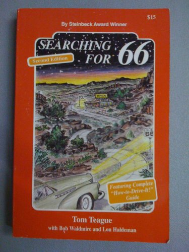 Image for Searching for 66