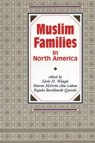 Image for Muslim Families in North America