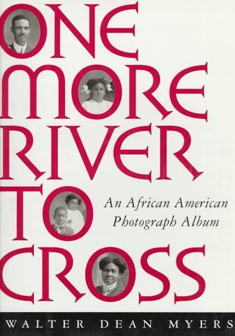 Image for One More River to Cross: An African American Photograph Album