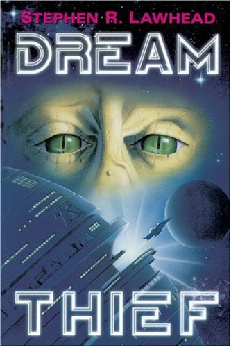 Image for Dream Thief
