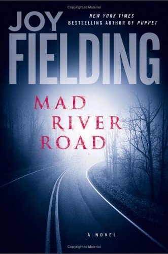 Image for Mad River Road: A Novel